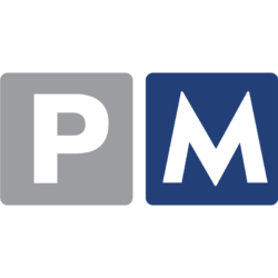 Biuro rachunkowe PRO – MEDIA